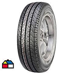 Neumático 175 R13