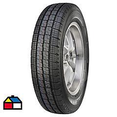 Neumático 195 R15