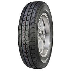 Neumático 235/65 R16