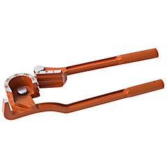 Curvador de tubos kendo 3 en 1