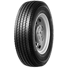 Neumático 215/75 R17.5 16PR