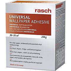 Adhesivo para papel mural universal Rasch 250 gr
