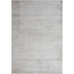 Alfombra Marseilles línea 133x190 cm
