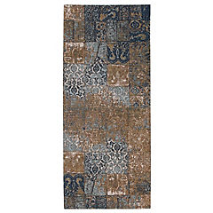 Alfombra Prato Patch 60x120 cm