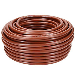 Cable riego pin 7 - 18 awg rollo 25m