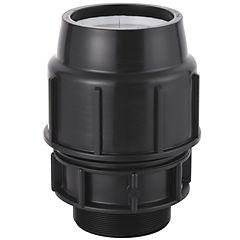 Conector he 110mm-4