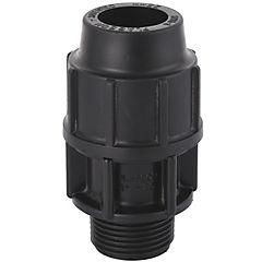 Conector he 32mm- 1