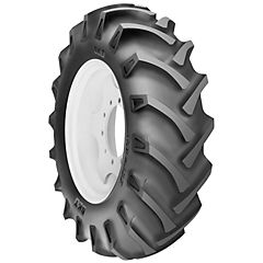 Neumático 12.4- 24