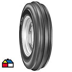 Neumático 750- 16