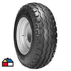 Neumático 10.0/75- 15.3