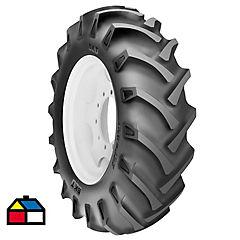 Neumático 23.1- 30