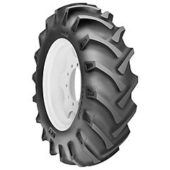 Neumático 18.4- 34