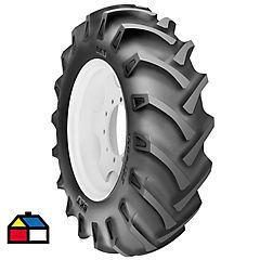 Neumático 15.5 R38