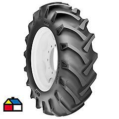 Neumático 11.2 R28