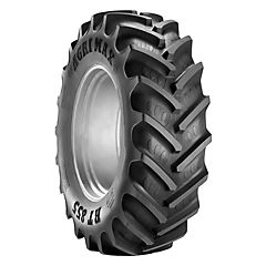 Neumático 320/85 R28
