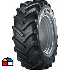 Neumático 280/70 R16