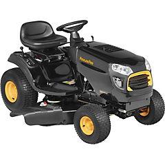 Tractor 17HP 452CC 42