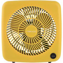 Ventilador box 7