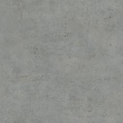 Papel mural factory iii 939545