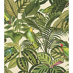 Papel mural freundin 439533