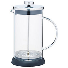 Cafetera french press 8 tazas le´xpress