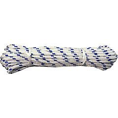 Cuerda polipropileno trenzado 10 m