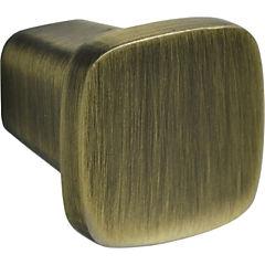 Perilla Polon bronce antiguo cepillado 548