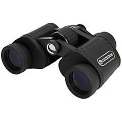 Binocular G2 7x35