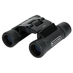 Binocular G2 10x25