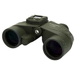 Binocular Cavalry 7x50 GPS