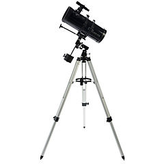 Telescopio Reflector 127mm EQ