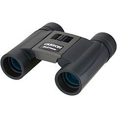 Binocular Carson 8x21