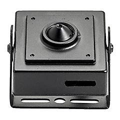 Cámara box espia 700TVL analoga