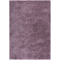Alfombra kioto 160x230 cm palo rosa