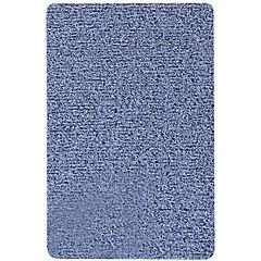 Limpiapiés 40x60 cm