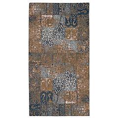 Alfombra prato patch 95x160 cm