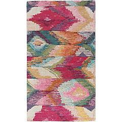 Alfombra genius colores 200x285 cm