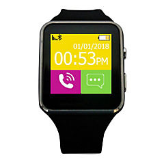 Reloj smart watch p9
