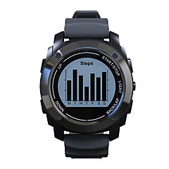 Reloj deportivo SW88