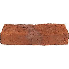 28.5x14x5 cm Ladrillo Fiscal