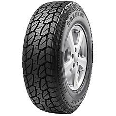 Neumático lt 225/75 r16