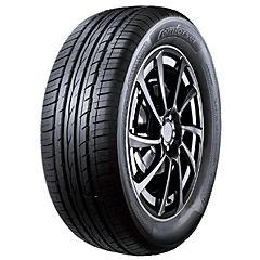 Neumático 215/45 r18