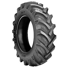 Neumático 250/80-18 8pr tt