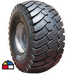Neumático 400-15.5 12pr tt