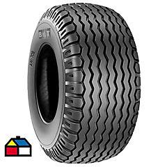 Neumático 400/60-15.5 14pr tl