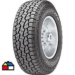 Neumático 245/65 R17