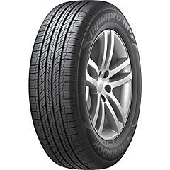 Neumático 245/50 R20