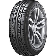 Neumático 235/40Z R18
