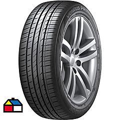 Neumático 245/45 R18