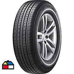 Neumático 155/70 R12